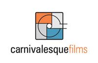 carnivalesque_logo